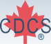 CDCS Health Claims Inc.